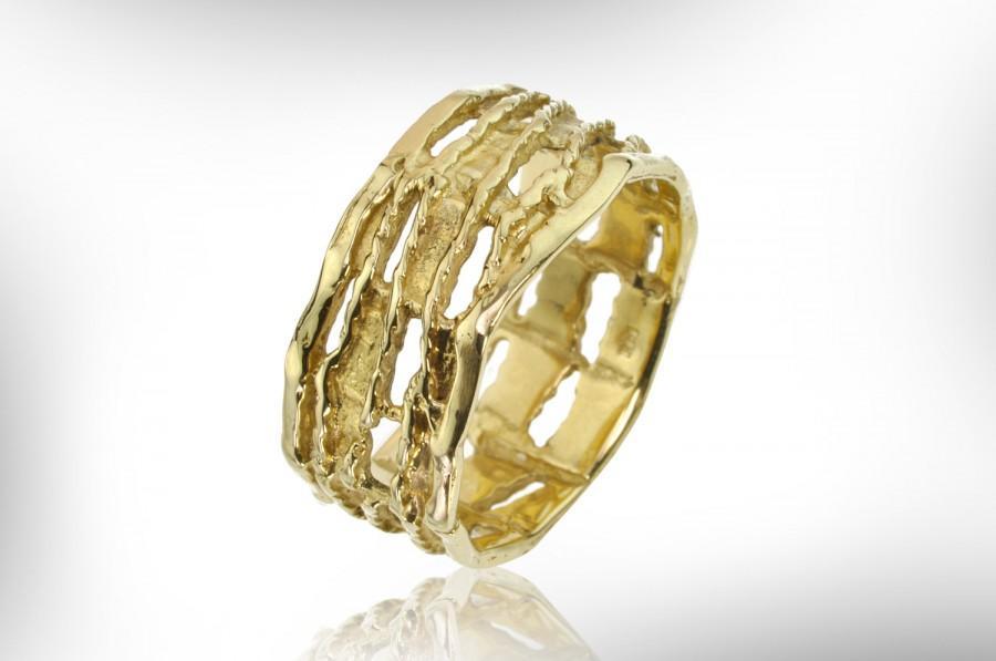 Wedding Rings Women Wedding Ring Set Unique Wedding Ring Unisex