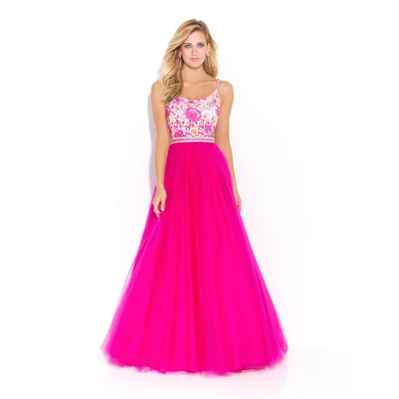 Madison James Prom Gowns Long Island Madison James Special Occasion