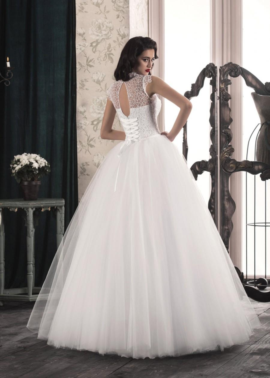 Wedding Dresses To Buy Online