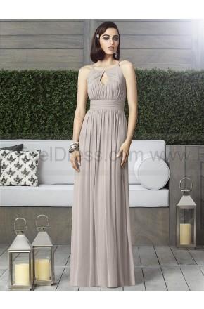زفاف - Dessy Bridesmaid Dress Style 2906