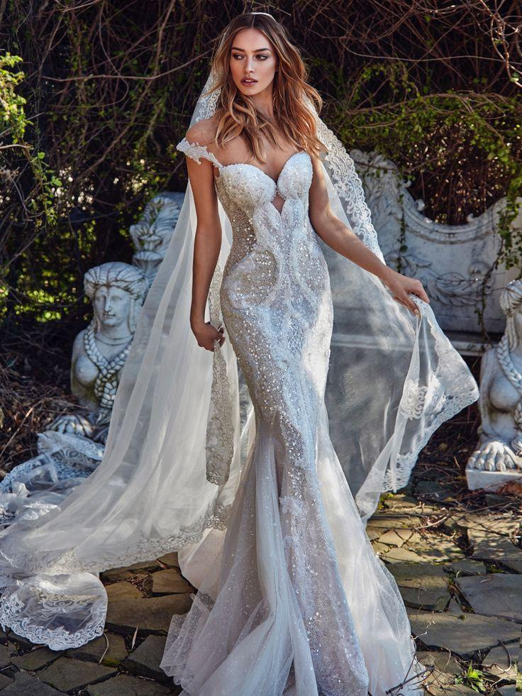 Wedding - Avena ‹ Galia Lahav