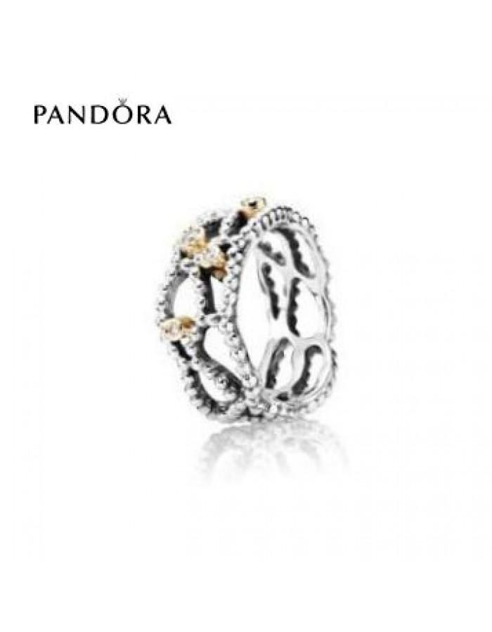 Boda - Commandez Maintenant: Pandora Paris Soldes * Pandora Star Gaze Avec Diamonds Retired - pandora En Ligne