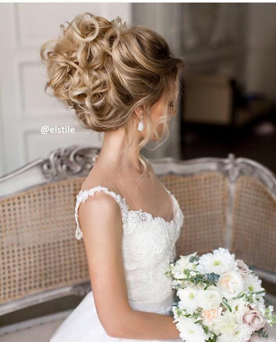 Fryzury ślubne 2016 Katalog Fryzur Dla Długich Włosów