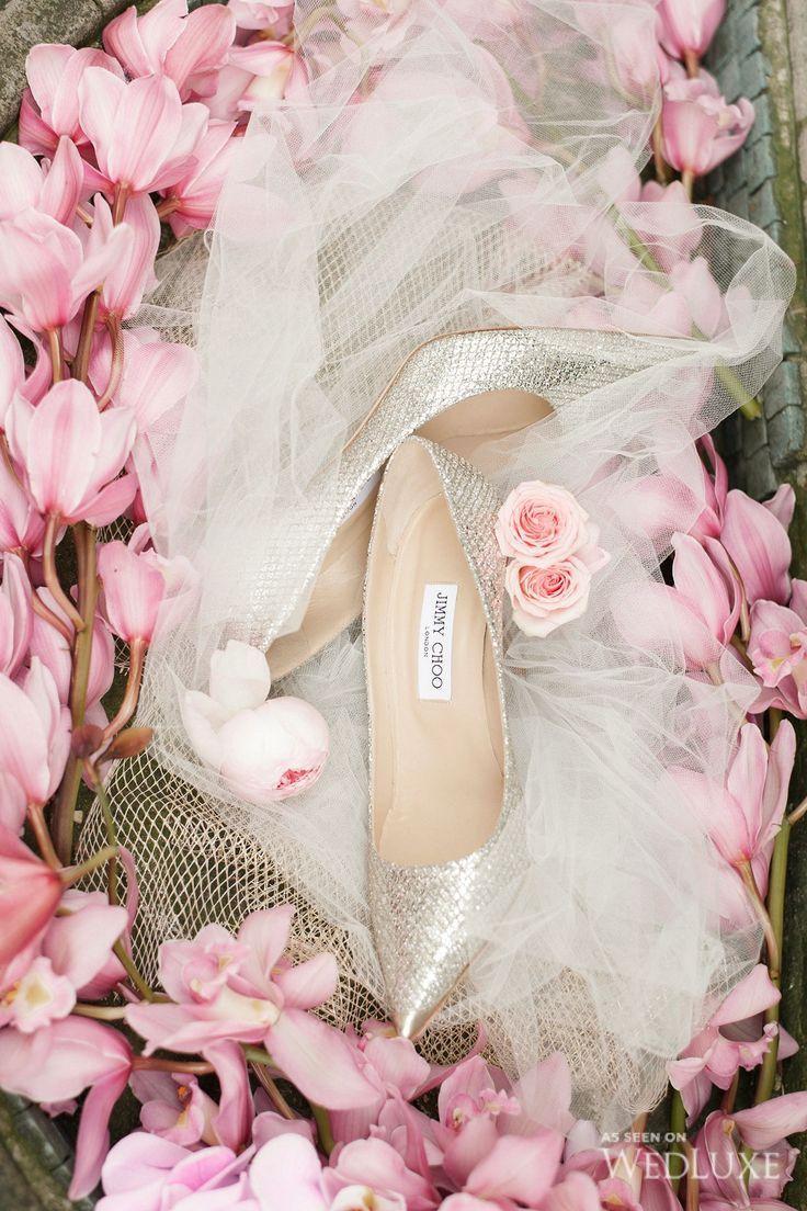 Свадьба - Shedenfroi