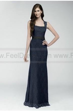 Wedding - Watters Milan Bridesmaid Dress Style 6241