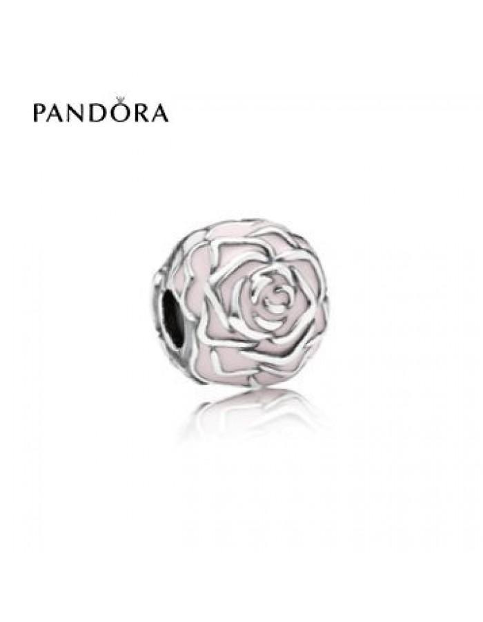 Mariage - Soldes Pandora Soldes