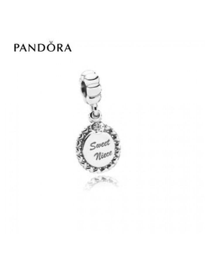 taille 40 9636d b00ad Charmspandorasoldes.com - Pandora Paris Soldes * Pandora ...