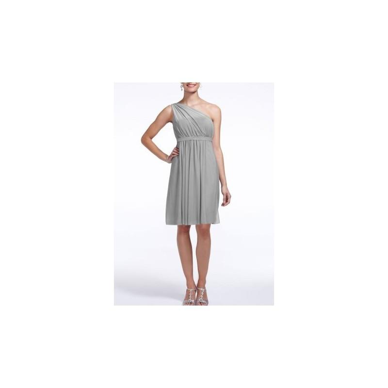 Свадьба - F15607 - Colorful Prom Dresses