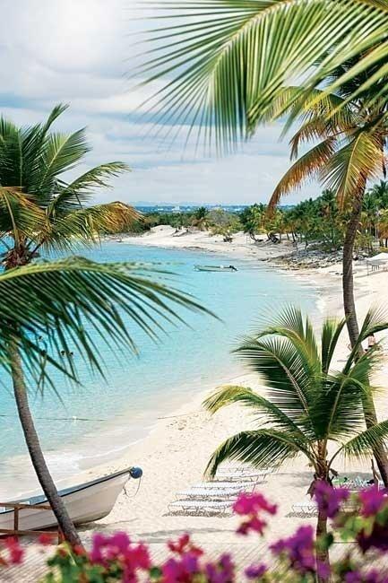 زفاف - Beach and resort place