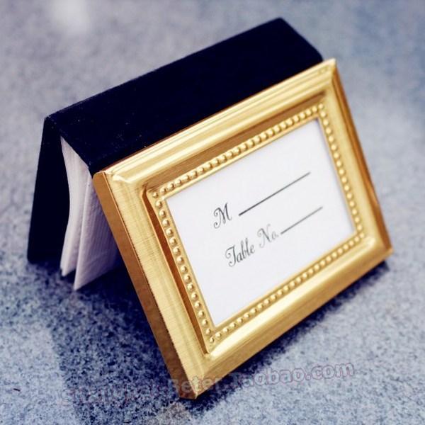 Hochzeit - Beter Gifts® Bridesmaids   Escort  BETER-XC006/A