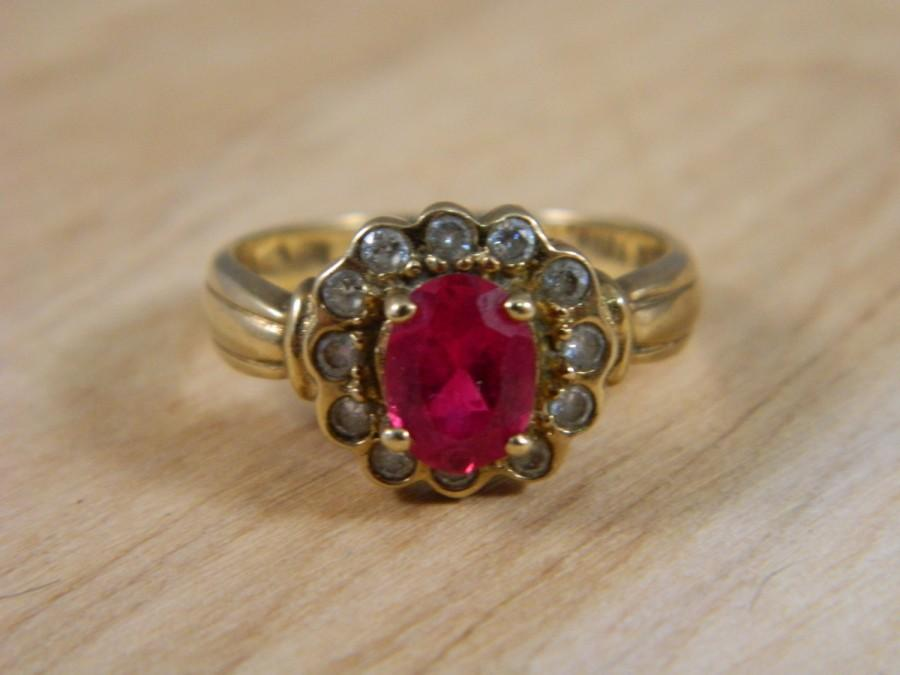 Vintage Style Engagement Rings Wedding Bands by