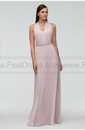 Wedding - Watters Jill Bridesmaid Dress Style 9545