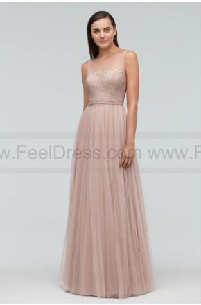 Wedding - Watters Lisa Bridesmaid Dress Style 9623