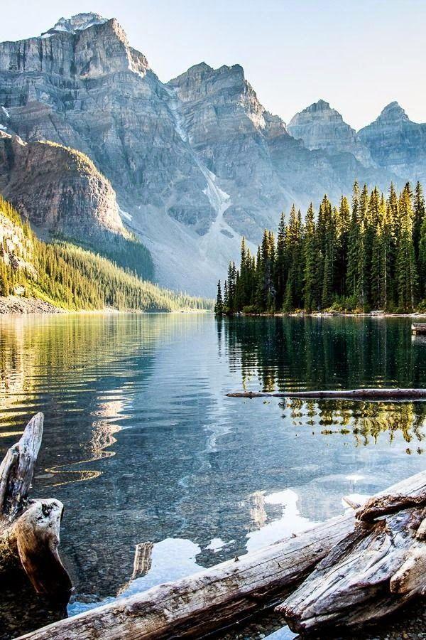 Hochzeit - Alberta, Canada
