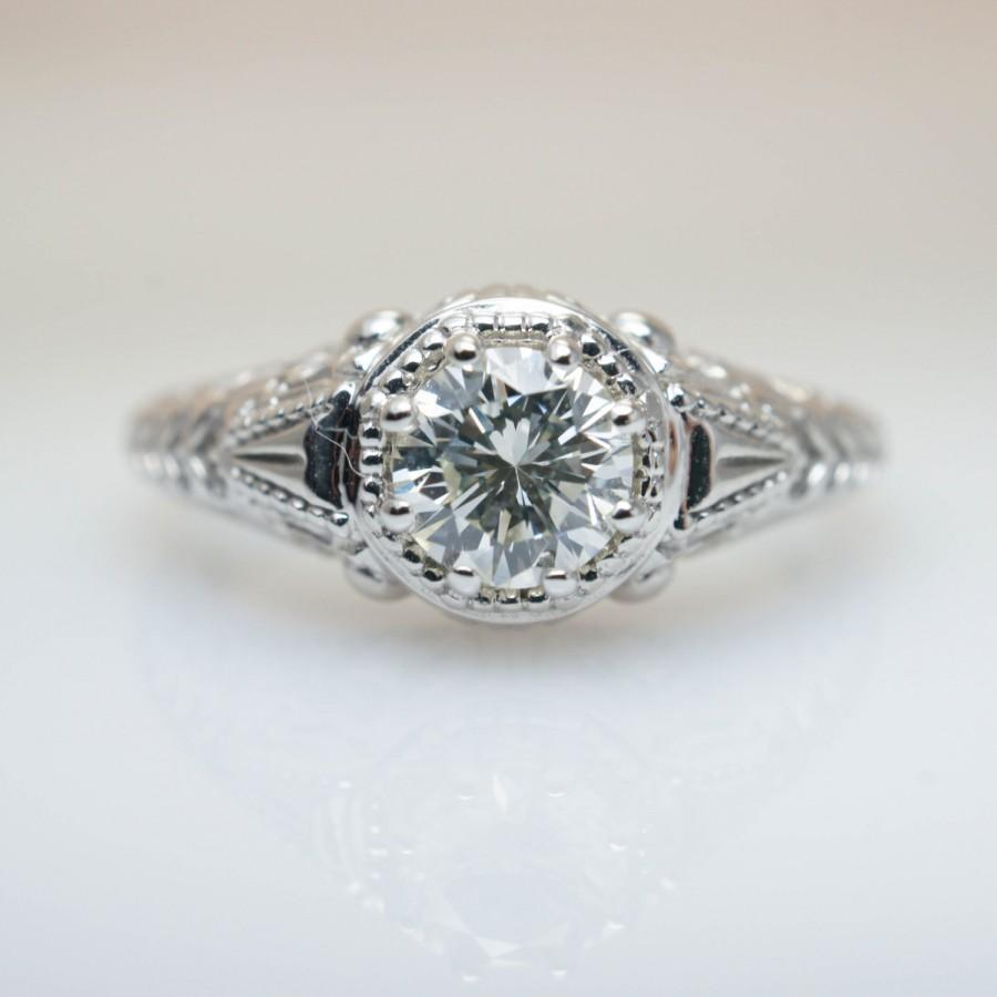 cut destination weddings old engagement edwardian rings gallery style antique european ring diamond