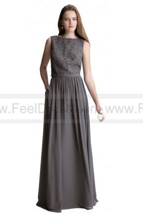Wedding - Bill Levkoff Bridesmaid Dress Style 1428