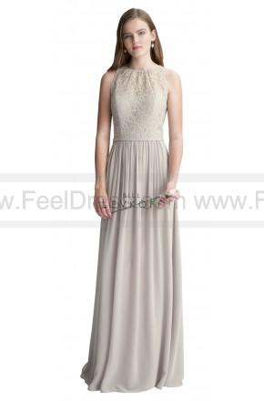 Hochzeit - Bill Levkoff Bridesmaid Dress Style 1411