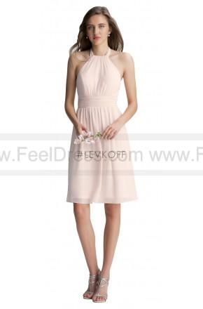 Wedding - Bill Levkoff Bridesmaid Dress Style 7000