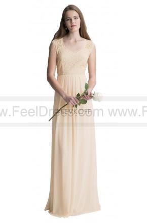 Wedding - Bill Levkoff Bridesmaid Dress Style 7011