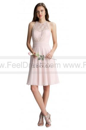 Mariage - Bill Levkoff Bridesmaid Dress Style 1401