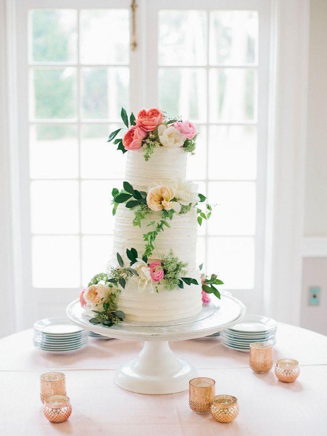 Wedding - Romantic Soft Pink Wedding // Sarah   Darby