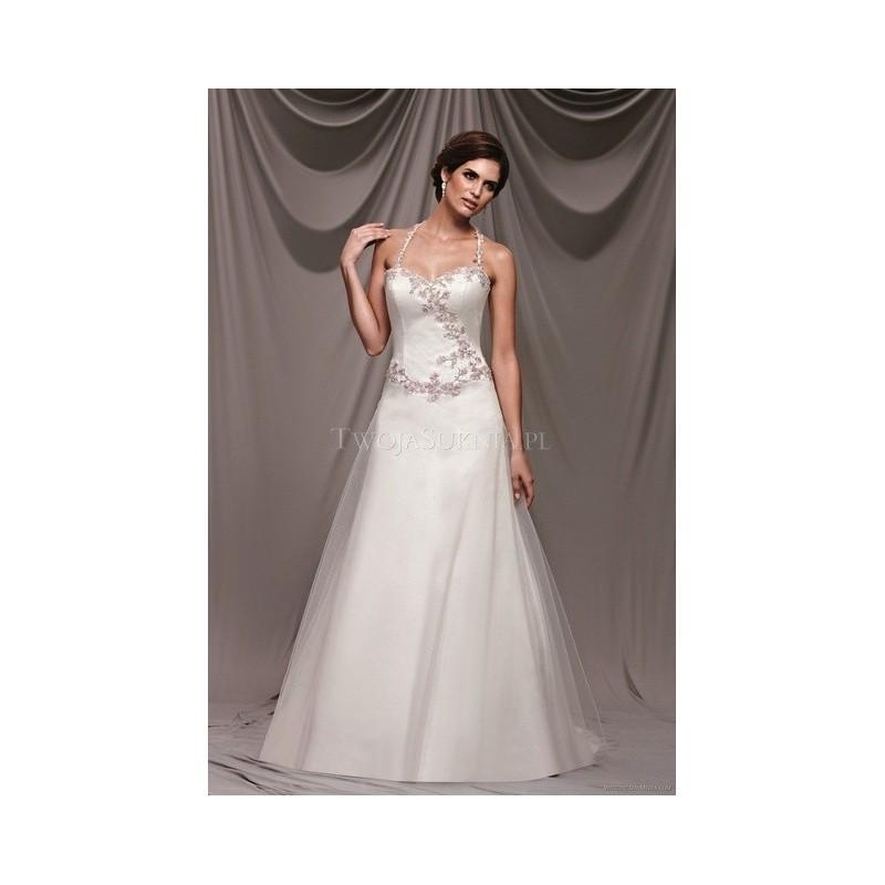 Wedding - Bellice - 2012 - BB121204 - Glamorous Wedding Dresses