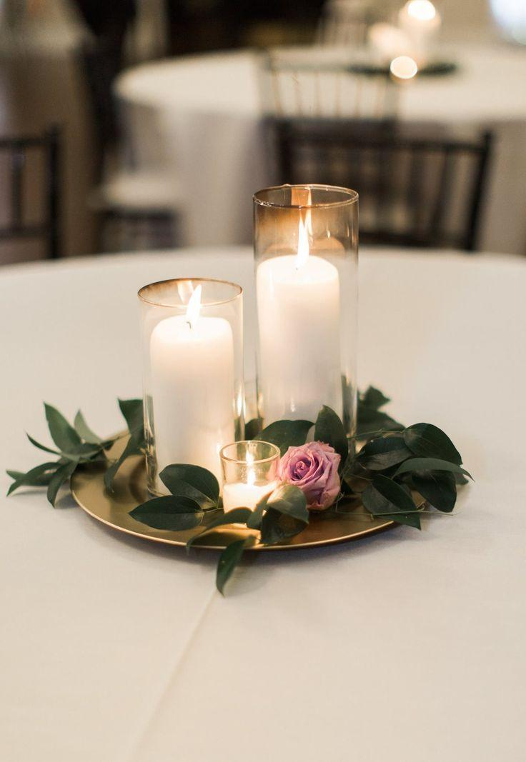 Mariage - Centerpiece Attractions