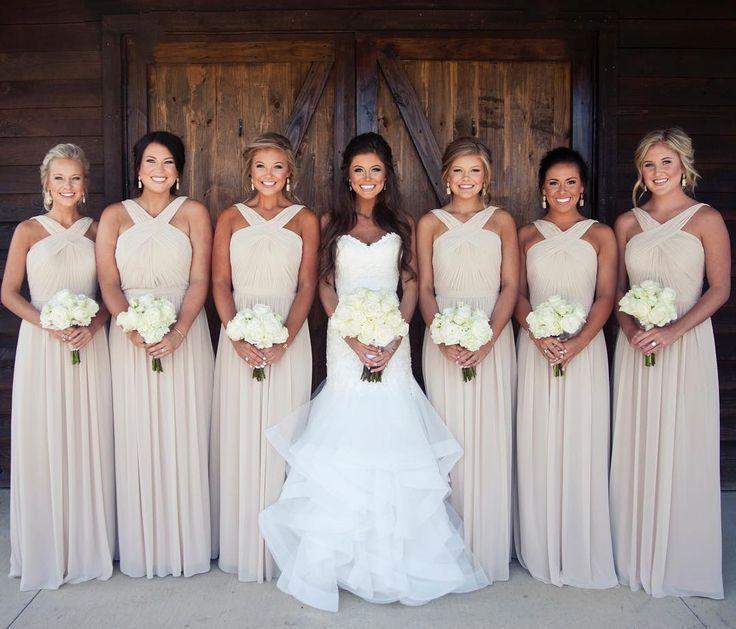 Bridesmaid bridesmaid dress 2650820 weddbook for Dress for a wedding in may