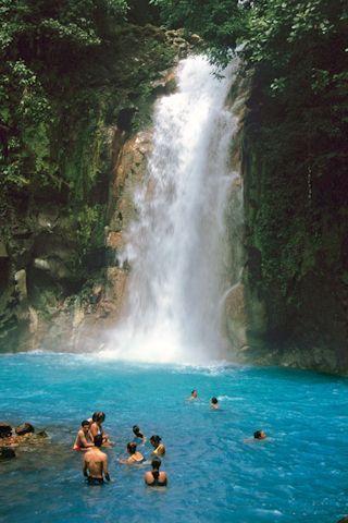 Wedding - Around Uvita  - Travel Costa Rica - Costa Rica Bedfinder