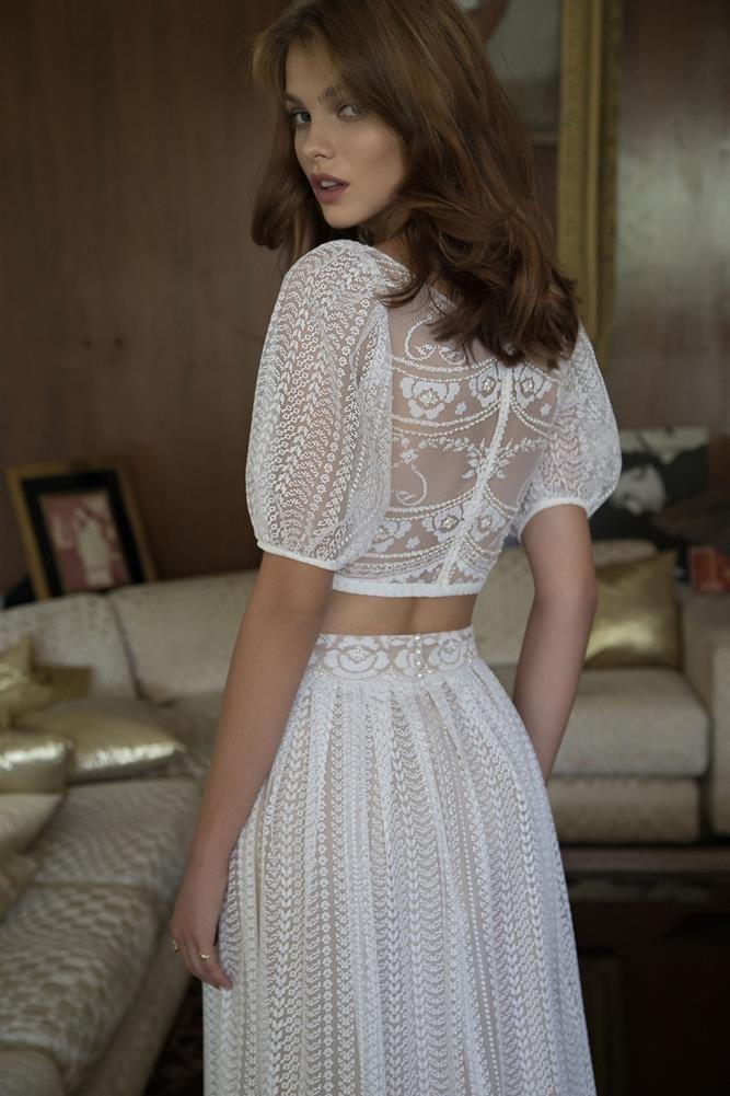 Hochzeit - Wedding Dresses Paradise : Photo