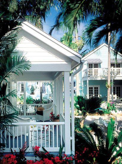 Свадьба - Destination: Key West !