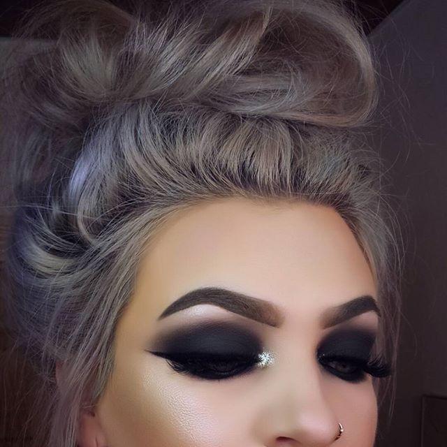 Mariage - Ultimate Makeup