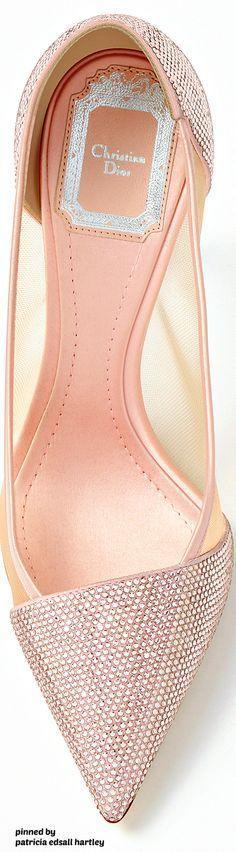 Hochzeit - Dior Site Officiel