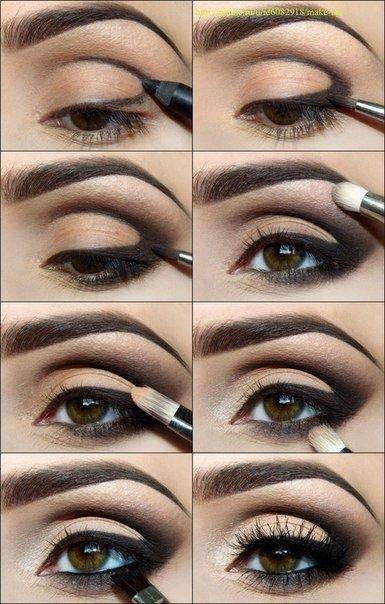 Mariage - Beauty Tips