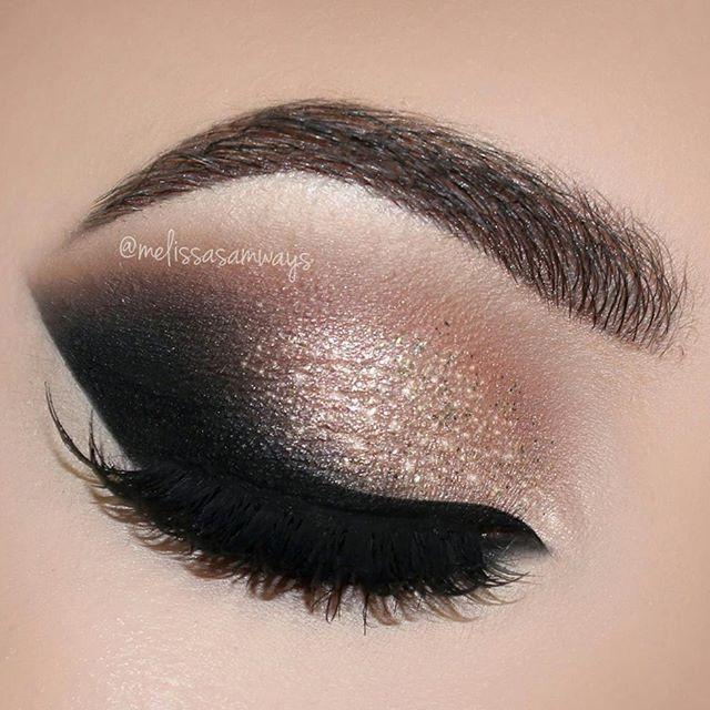 Свадьба - Make-Up Beauty