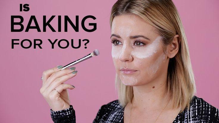 Свадьба - Makeup Tutorials