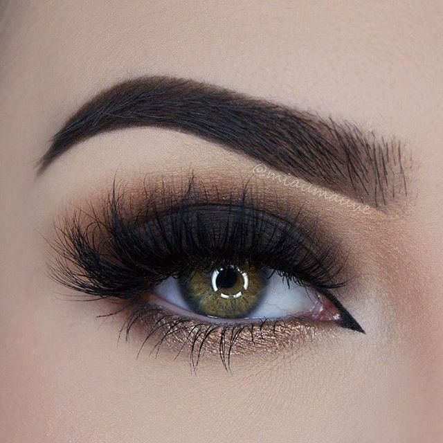 Свадьба - Makeup tutorial