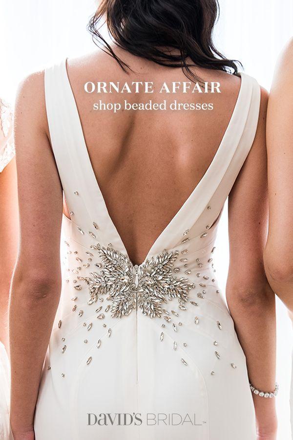 Mariage - Wedding ~ Dresses
