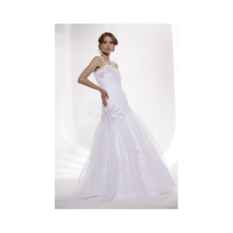 Свадьба - Marietta - Fantaise (2012) - Flame - Formal Bridesmaid Dresses 2017
