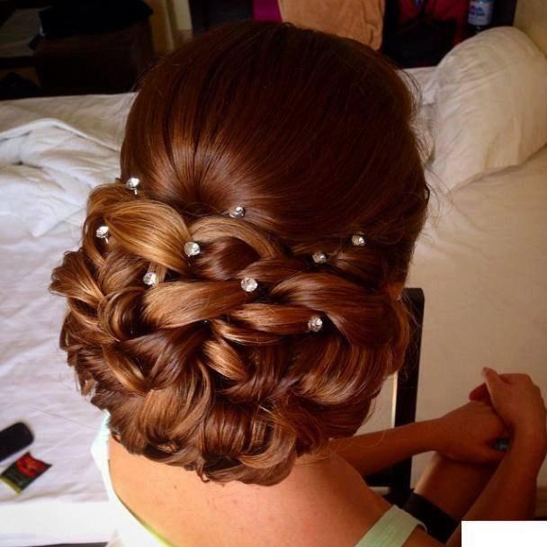 Wedding - Wedding Accessory, Bridal hair pins, flower hair pins, wedding hair pins