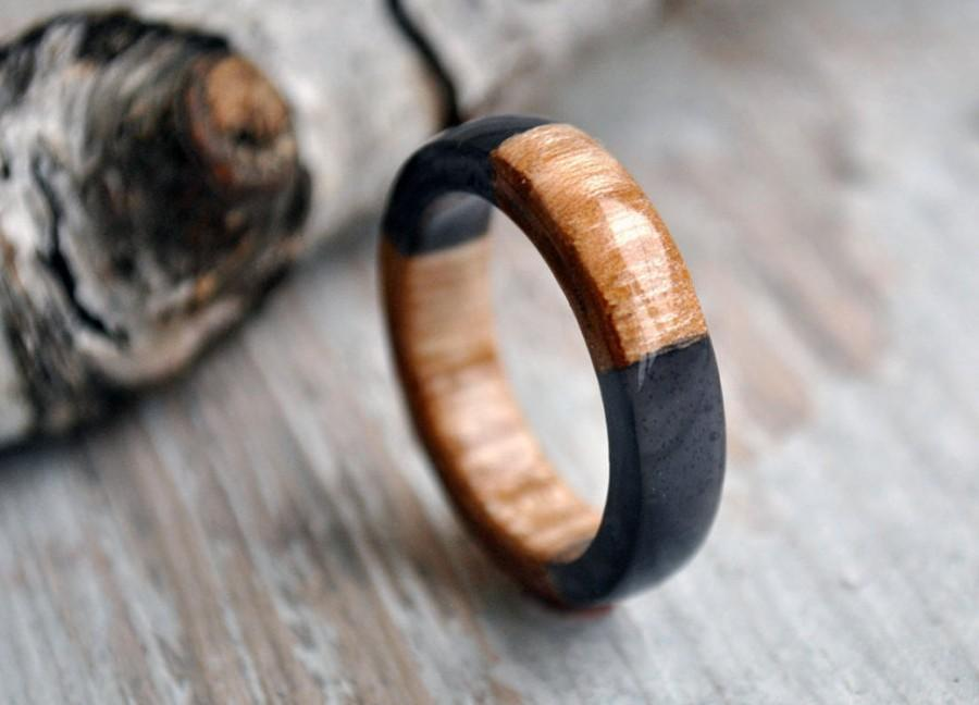 Black Resin Ring, Womens Wood Ring, Personalized Ring. Necklace Rings. Woman Gold Wedding Rings. Journey Engagement Rings. Jacket Engagement Rings. Channel Set Rings. .8ct Engagement Rings. Ear Rings. Champagne Engagement Rings