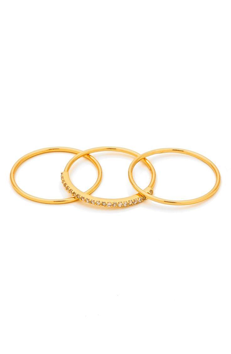 Hochzeit - Jewelry