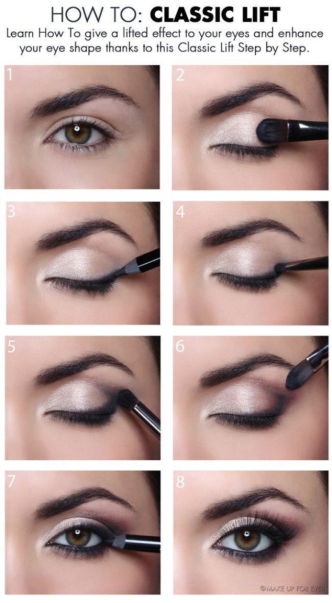 Свадьба - Beauty Tips and Tricks