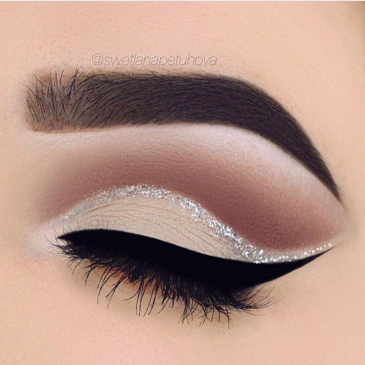 Makeup Beautiful Eyes 2654857 Weddbook