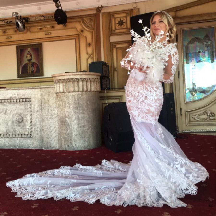 Mariage - Karahasans Bridal