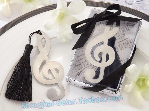 Mariage - Beter Gifts® 女孩子妹妹BETER-WJ127春節小玩意浪漫女朋友 創意音樂會水瓶座交換禮物