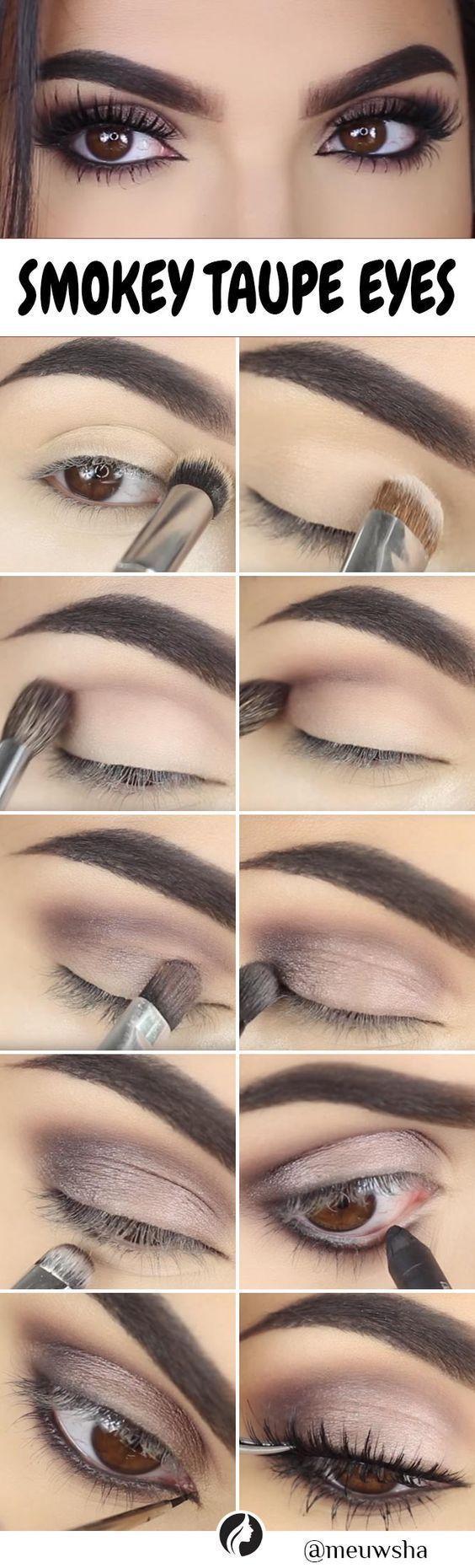 Свадьба - Naked Basics Eyeshadow Palette