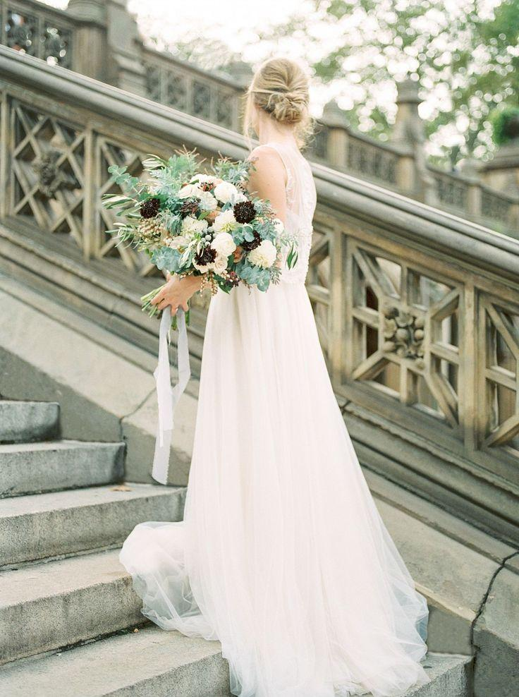 زفاف - :: WEDDING DRESS ::