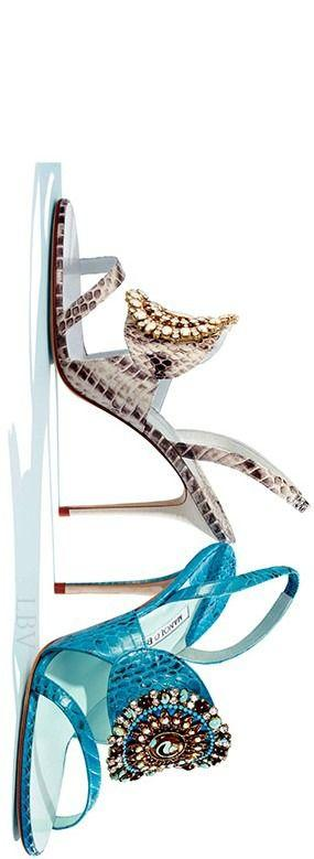 """Wedding - """"The Art Of SHOES"""""""