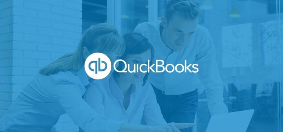 زفاف - Benefits of QuickBooks Enterprise Hosting